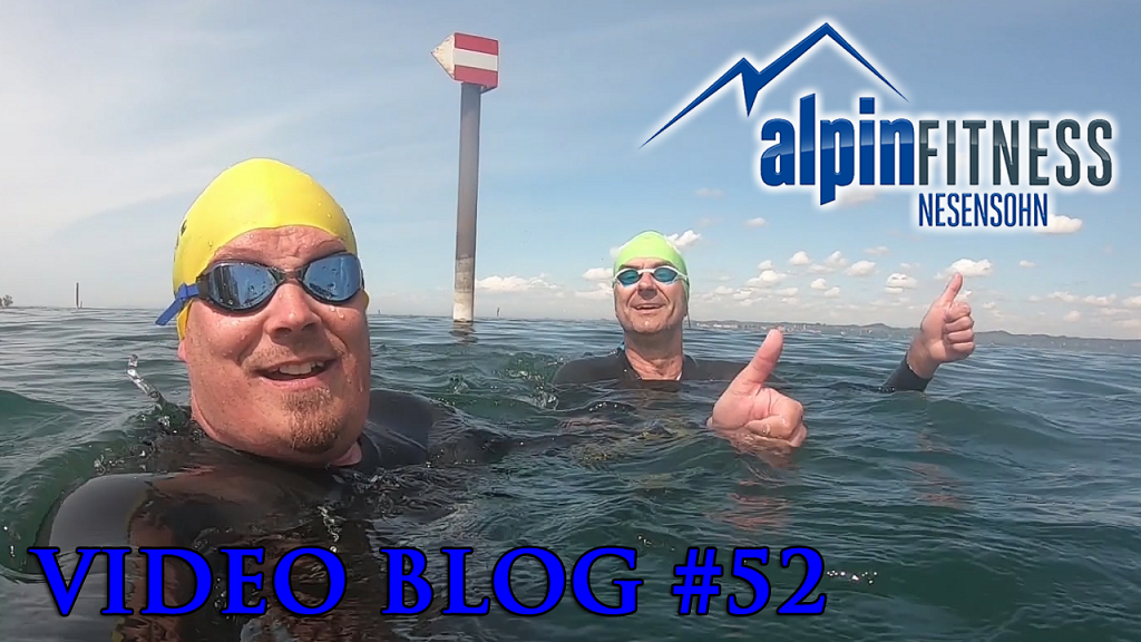 VLOG52_Thumbnail_Swim in Lake Constance.png