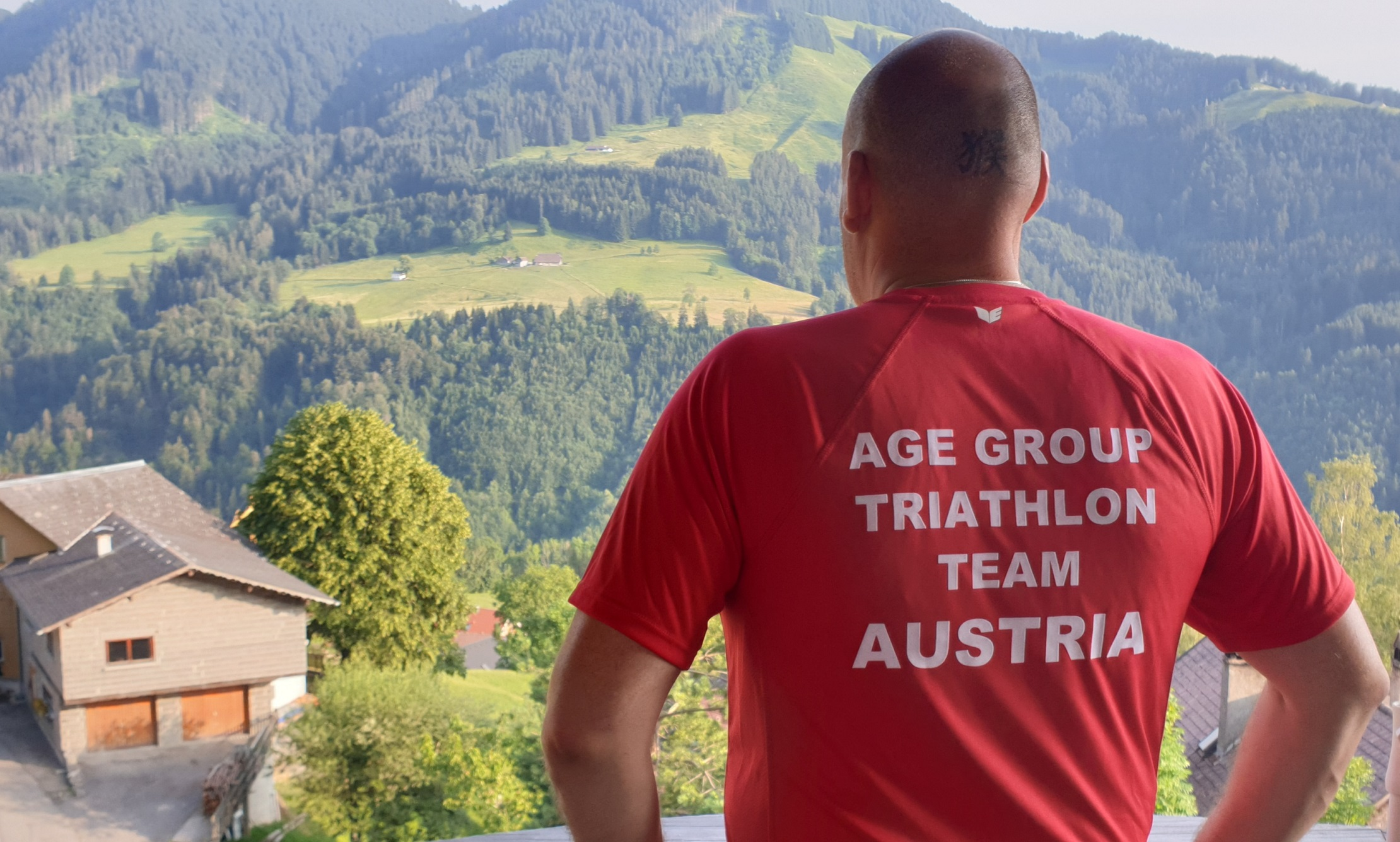 Age Group Shirt.jpg
