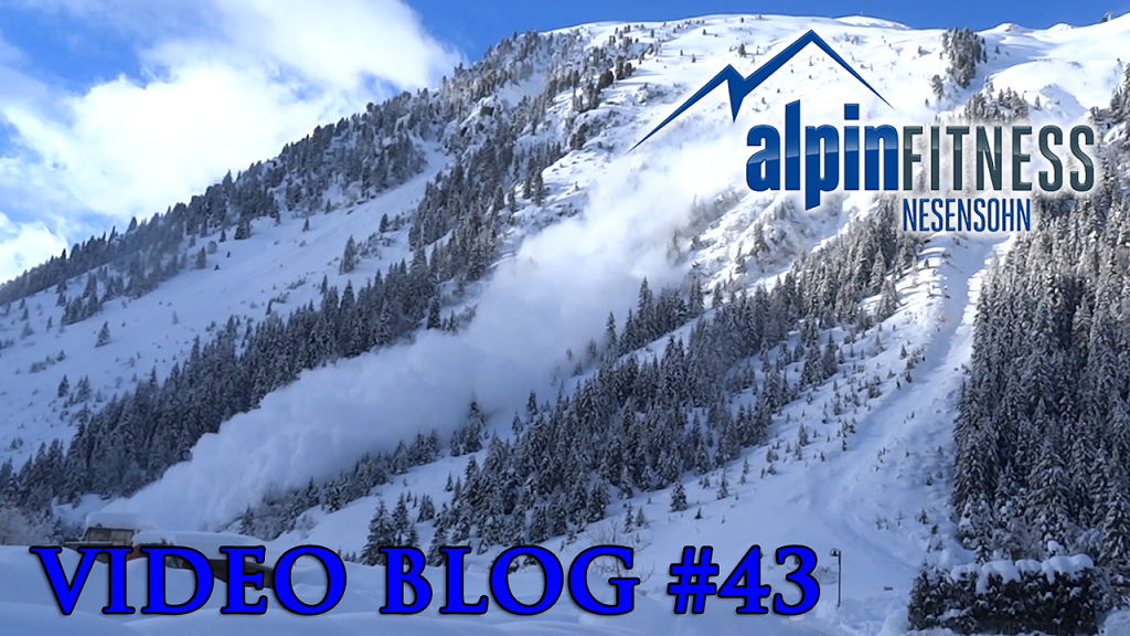 Alpinfitness_YouTube_Thumbnail_VLOG.png