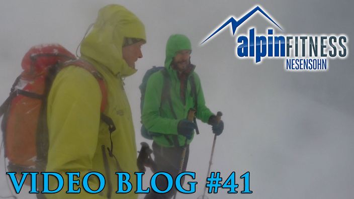VLOG 41_Skitour in the Storm.png