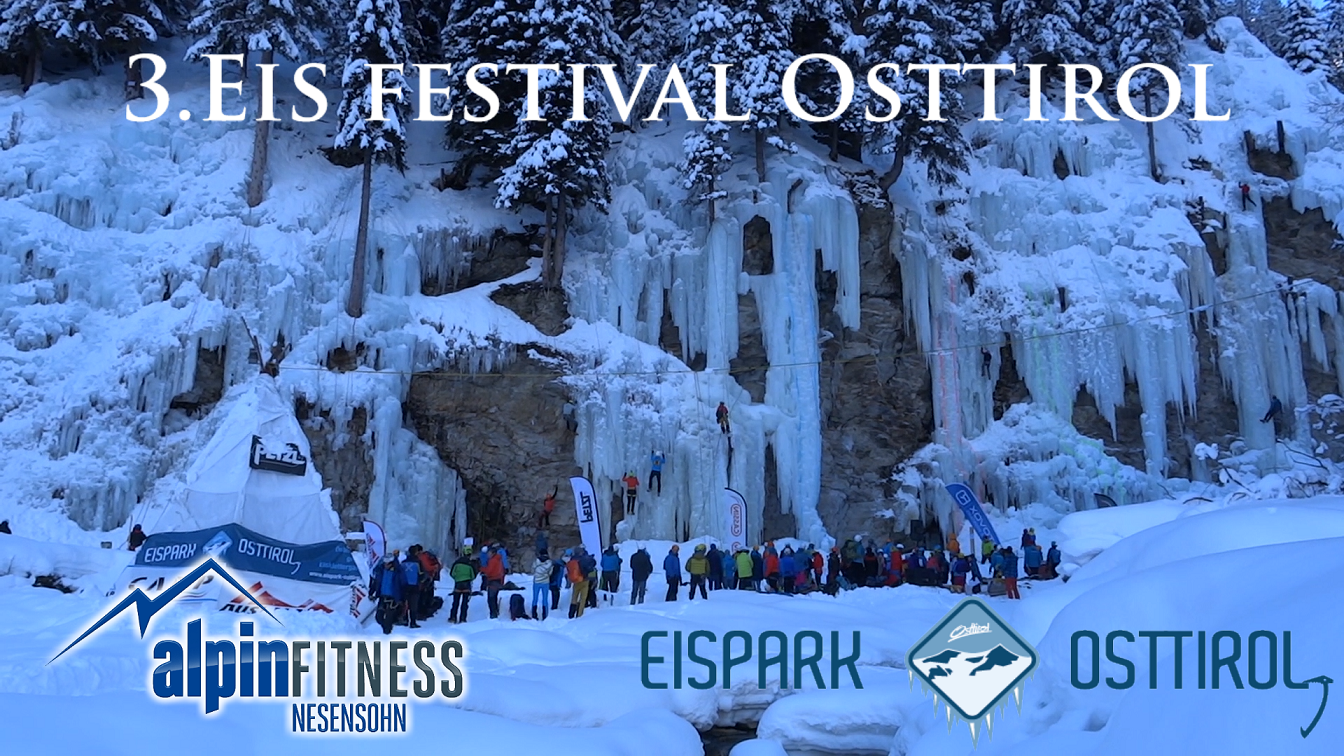3.EisFestival_Thumbnail.png