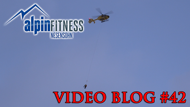 VLOG 42_Helicopterbergung_Thumbnail.png