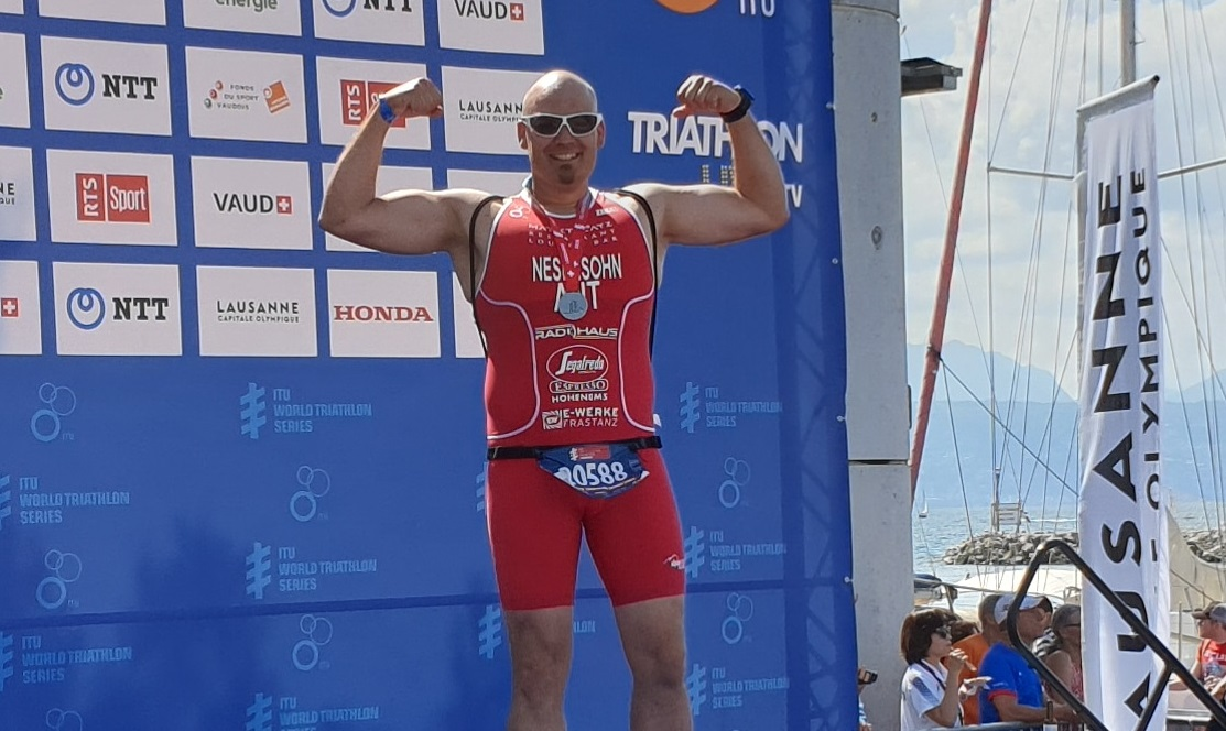 ITU World Triathlon Grand Final Lausanne 2019xx.jpg